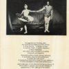 The Ballerina by Sarah Montague002