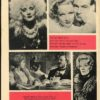 The Films of Marlene Dietrich002