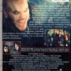 The Lost Boys002