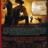 The Mark of Zorro002