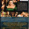 The Other Boleyn Girl002