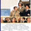 The Producers002
