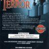 The Terror002