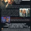 The Witches of Eastwick002