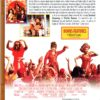 To Wong Foo Thanks for Everything002