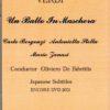 Un Ballo in Maschera – Bergonzi, Stella002