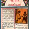 Cecilia Valdés002