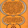 Comedias cubnas Siglo XIX – Tomo 1002