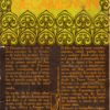 Decameron – Giovanni Boccaccio002