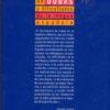 Diccionario de dudas – Manuel Seco002