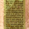 Jose Marti – Antologia tomo II002