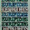 Las tragedias de Eurípides001