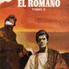 Marco El romano – Tomo II001