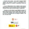 Quimeras – Milena Ferrer Saavedra002