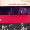 Teatro Cubano – Héctor Quintero002