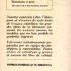 Teatro Selecto – Jean Racine002