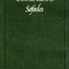 Teatro completo – Sófocles002