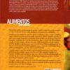 Alimentos que curan002