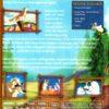 Balto II – Wolf Quest002 – Copy