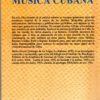 Diccionario de la musica cubana002