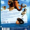 Ice Age 2 – The meltdown002