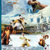 Ice Age 3 – Dawn of the dinosaurs002