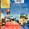 James and the giant peach002 – Copy