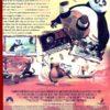 Kung Fu Panda002 – Copy