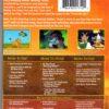 Lion King002 – Copy