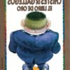 Nuevos Chistes de Gallegos – El libro de Oro002