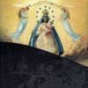 Our Lady of Charity002