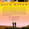 Rock Haven003