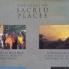 Sacred Places1