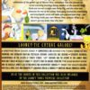 Looney Tunes – Disc 2 Golden Collection002