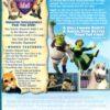 Shrek 2002