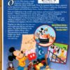 The Spirit of Mickey002