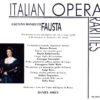 Fausta – Back jewel case001