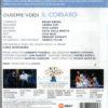 Il Corsaro – Ribeiro002