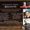 Rigoletto – Back jewel case slip001