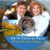 Beverly Sills & Sherrill Milnes – Up in Central Park003