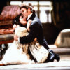 La Traviata – Fabbricini, Alagna2