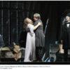 La Traviata DVD – Fleming, Polenzani, Croft2