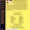 La Traviata DVD – Sills, Price2