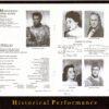 Otello CD – Del Monaco, De los Angeles001