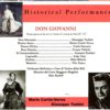Don Giovanni CD cover – Taddei, Curtis-Verna002