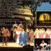 L'Africaine CD – Caballé, Domingo005