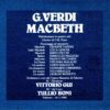 Macbeth CD – Taddei, Gencer012