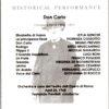 Don Carlo CD – Gencer, Prevedi001