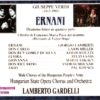 Ernani CD – Sass, Lamberti002