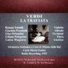 La Traviata CD – Tebaldi, Prandelli, Giulini001